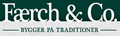Faerch & Co logo